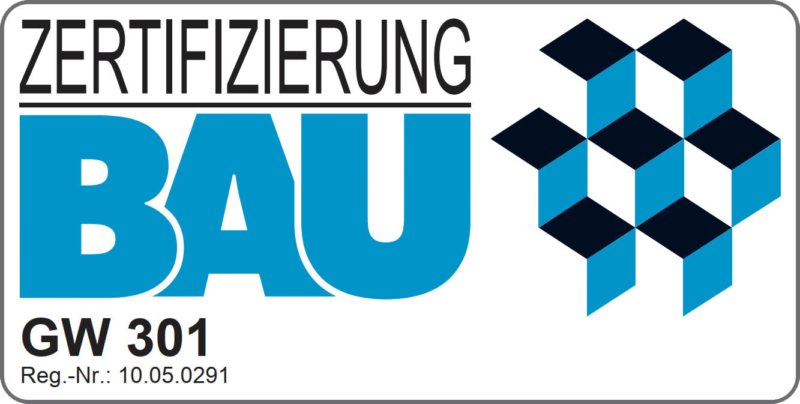 https://engelhaupt.net/wp-content/uploads/2018/11/logo_zertbau_gw_301_1-800x404.png